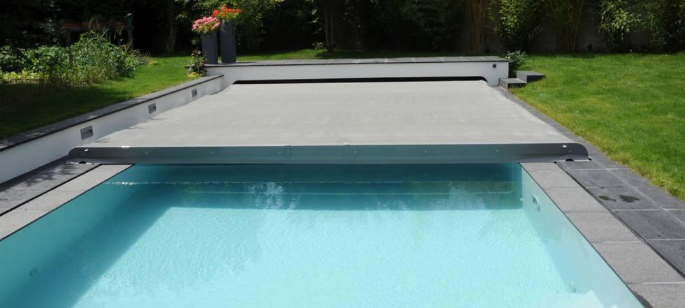 Constructeur de piscine b ton plan de campagne profitez for Constructeur de piscine