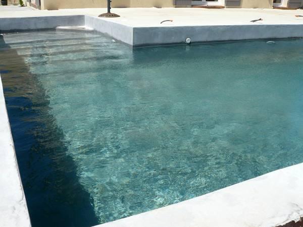 Constructeur de piscine b ton plan de campagne profitez for Constructeur de piscine en beton
