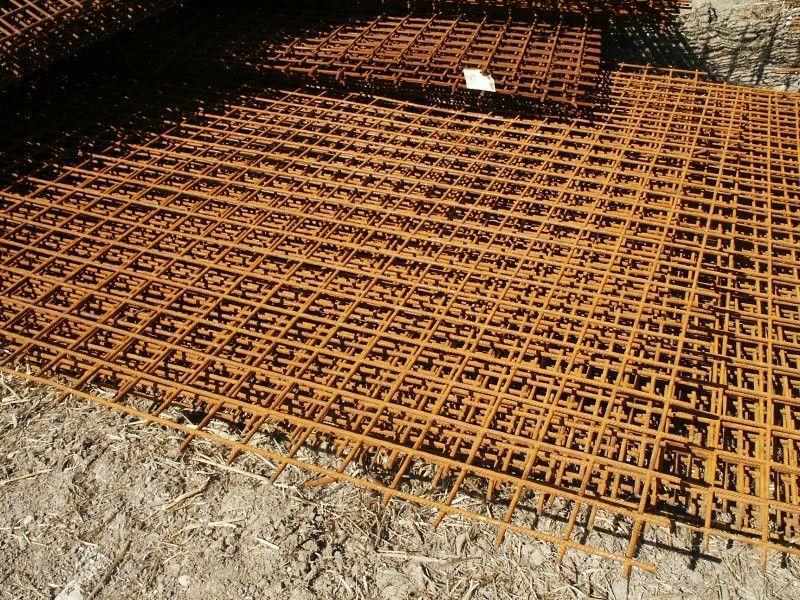 construction villa individuelle sur terrain plat et constructible calas 13 bouches du rh ne. Black Bedroom Furniture Sets. Home Design Ideas